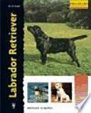 Descargar el libro libro Labrador Retriever