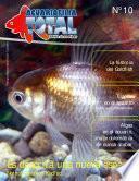 Descargar el libro libro Revista Acuariofilia Total Edición #10