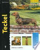 Descargar el libro libro Teckel (excellence)
