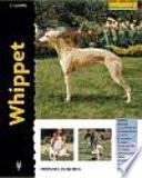 Descargar el libro libro Whippet