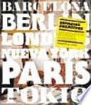 Descargar el libro libro Espacios Creativos : Viviendas Urbanas De Artistas E Innovadores