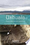 Descargar el libro libro Ushuaia
