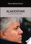 Descargar el libro libro Almodóvar En La Prensa De Estados Unidos