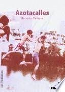 Descargar el libro libro Azotacalles