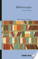 Descargar el libro libro Biblioterapia