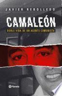 Descargar el libro libro Camaleón