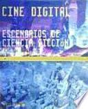 Descargar el libro libro Cine Digital