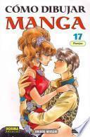 Descargar el libro libro Cómo Dibujar Manga