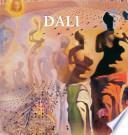 Descargar el libro libro Dali
