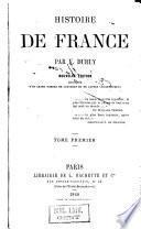 Descargar el libro libro De La Tradición A La Modernidad