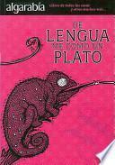 Descargar el libro libro De Lengua Me Como Un Plato