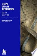 Descargar el libro libro Don Juan Tenorio