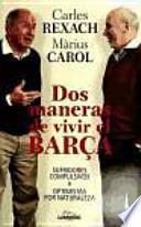 Marius Carol