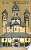 Descargar el libro libro El Arte Románico