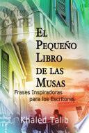 libro El Pequeño Libro De Las Musas
