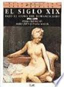 Descargar el libro libro El Siglo Xix