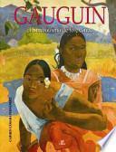 Descargar el libro libro Gauguin