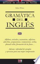 Descargar el libro libro Gramática Del Inglés