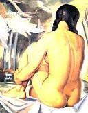 Descargar el libro libro Ignacio Gómez Jaramillo
