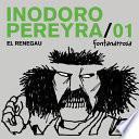 Descargar el libro libro Inodoro Pereyra 1