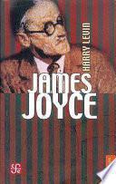libro James Joyce