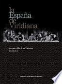 Descargar el libro libro La España De Viridiana