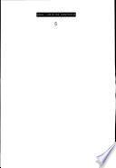 Descargar el libro libro La Fotografía Y El Cuerpo