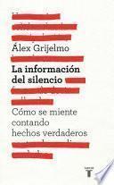 Alex Grijelmo