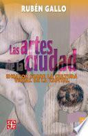Descargar el libro libro Las Artes De La Ciudad