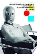 Descargar el libro libro Las Diseñadoras De La Bauhaus