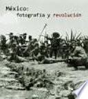 Descargar el libro libro México