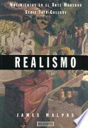 libro Realismo
