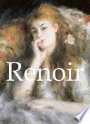 Descargar el libro libro Renoir