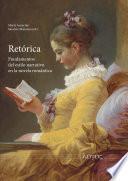 Descargar el libro libro Retórica