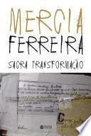 Descargar el libro libro Sacra Transformação