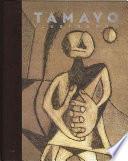 Descargar el libro libro Tamayo Ilustrador