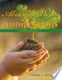 Descargar el libro libro Abriendo Viejos Y Olvidados Baúles