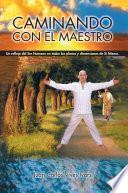 Descargar el libro libro Caminando Con El Maestro
