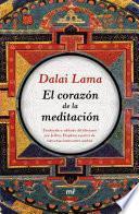 Descargar el libro libro El Corazón De La Meditación