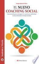 Descargar el libro libro El Nuevo Coaching Social