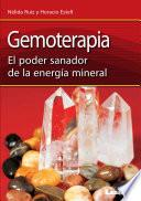 Descargar el libro libro Gemoterapia