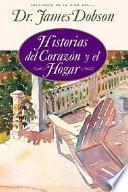libro Historias Del Corazon Y El Hogar / Stories Of The Heart And Home