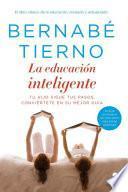 Bernabe Tierno