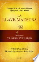Descargar el libro libro La Llave Maestra