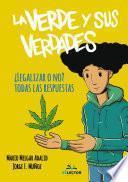 Descargar el libro libro La Verde Y Sus Verdades