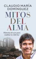 Descargar el libro libro Mitos Del Alma