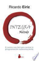 Descargar el libro libro Mtodo Integra/ Integra Method