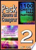 Descargar el libro libro Pack Ahorra Al Comprar 2 (nº 059)
