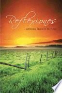 Descargar el libro libro Reflexiones