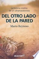 Descargar el libro libro Spa Del Otro Lado De La Pared